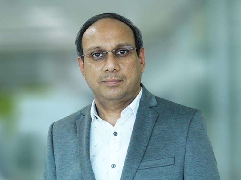 Swaroop Vakkalanka, PhD