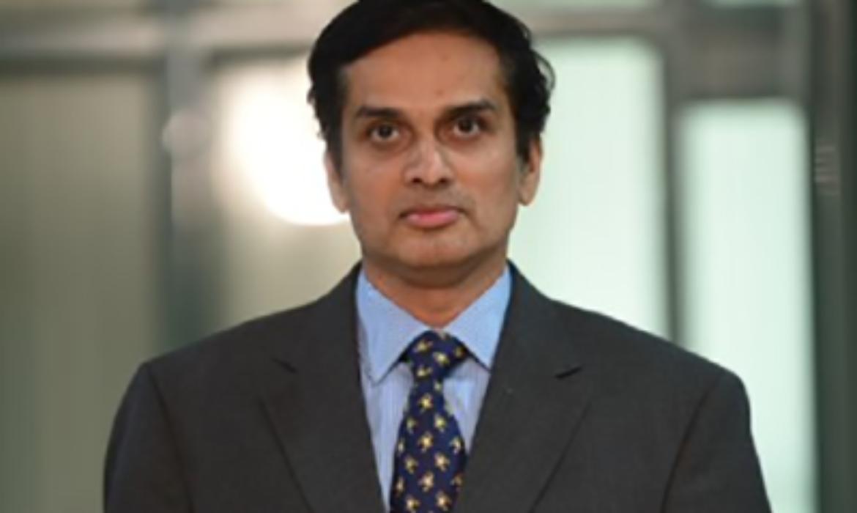Srikant Viswanadha